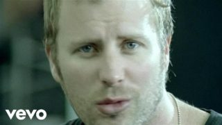 dierks bentley free and easy down the road i go youtube music 320x180 - Dierks Bentley - Free And Easy (Down The Road I Go)
