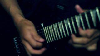 eleutheria senderos youtube music 320x180 - Eleutheria - Senderos