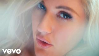 ellie goulding love me like you do youtube music 320x180 - Ellie Goulding - Love Me Like You Do