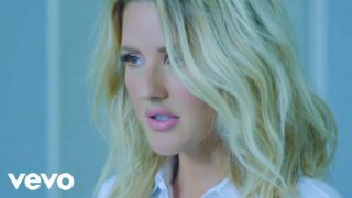 ellie goulding on my mind youtube music 320x180 - Ellie Goulding - On My Mind