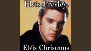 elvis presley here comes santa claus youtube music 320x180 - Elvis Presley - Here Comes Santa Claus