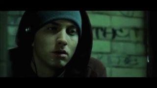 eminem lose yourself youtube music 320x180 - Eminem - Lose Yourself