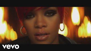 Eminem - Love The Way You Lie (feat. Rihanna)