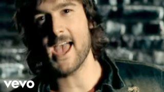 eric church guys like me youtube music 320x180 - Eric Church - Guys Like Me
