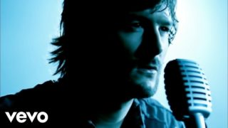 eric church lightning youtube music 320x180 - Eric Church - Lightning