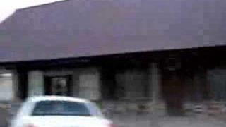 erin hay redneck alabama youtube music 320x180 - Erin Hay - Redneck, Alabama