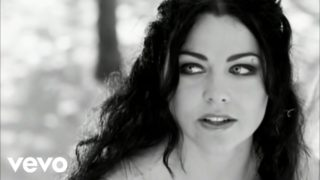 Evanescence - My Inmortal