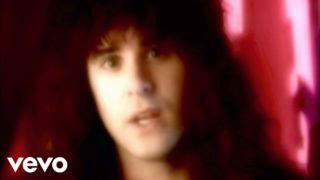 firehouse love of a lifetime youtube music 320x180 - Firehouse - Love Of A Lifetime