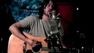 foo fighters times like these acoustic youtube music 320x180 - Foo Fighters - Times Like These - Acoustic