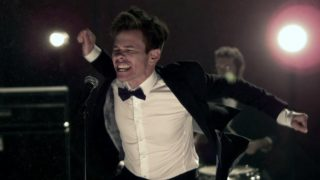 fun we are young youtube music 320x180 - Fun. - We Are Young