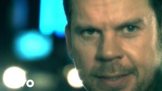 gary allan get off on the pain youtube music 320x180 - Gary Allan - Get Off On The Pain