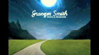 Granger Smith - The Old Rock Church