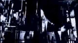 helloween power youtube music 320x180 - Helloween - Power