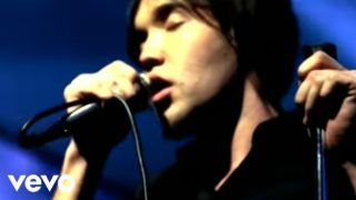 hoobastank running away youtube music 320x180 - Hoobastank - Running away
