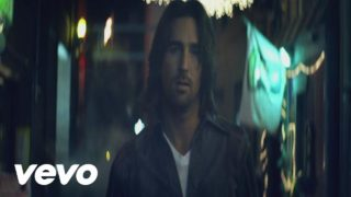 jake owen alone with you youtube music 320x180 - Jake Owen - Alone With You