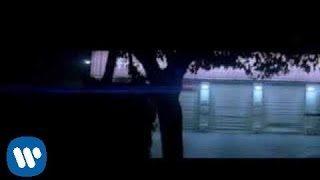 James Blunt - Goodbye My Lover