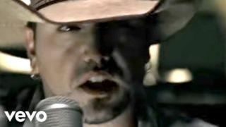 Jason Aldean - My Kinda Party