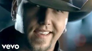 jason aldean relentless youtube music 320x180 - Jason Aldean - Relentless