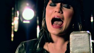 jessie j big white room youtube music 320x180 - Jessie J - Big White Room