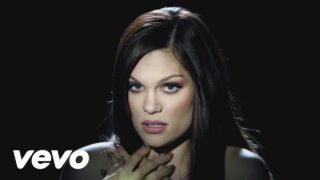jessie j silver lining crazy bout you youtube music 320x180 - Jessie J - Silver Lining (crazy Bout You)