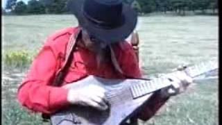 Jimmy Driftwood - Beautiful Ozarks