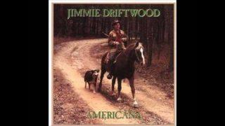 Jimmy Driftwood - Mooshatanio