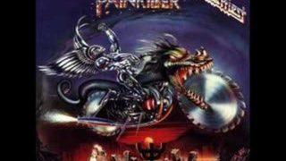 judas priest hell patrol youtube music 320x180 - Judas Priest - Hell Patrol