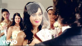 Katy Perry - Hot'n Cold