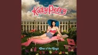 katy perry lost youtube music 320x180 - Katy Perry - Lost