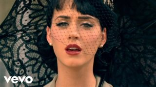 katy perry thinking of you youtube music 320x180 - Katy Perry - Thinking Of You