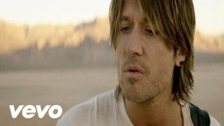 keith urban for you youtube music 320x180 - Keith Urban - For You