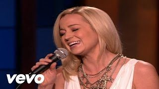 kellie pickler stop cheatin on me youtube music 320x180 - Kellie Pickler - Stop Cheatin On Me