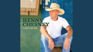 kenny chesney im alive youtube music 320x180 - Kenny Chesney - Im Alive