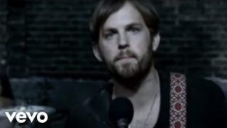 kings of leon notion youtube music 320x180 - Kings Of Leon - Notion