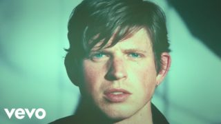 kings of leon supersoaker youtube music 320x180 - Kings Of Leon - Supersoaker