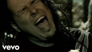 korn did my time youtube music 320x180 - Korn - Did My Time