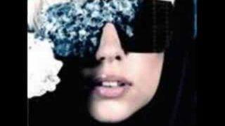 Lady Gaga - Again Again