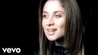 lara fabian adagio youtube music 320x180 - Lara Fabian - Adagio