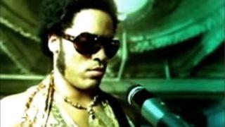 lenny kravitz fly away youtube music 320x180 - Lenny Kravitz - Fly away