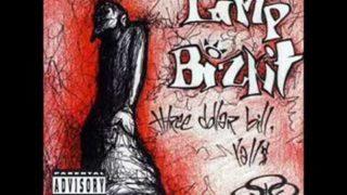 limp bizkit counterfeit youtube music 320x180 - Limp Bizkit - Counterfeit