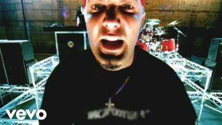 limp bizkit my generation youtube music 320x180 - Limp Bizkit - My Generation