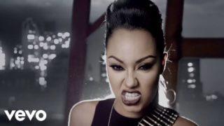 little mix dna youtube music 320x180 - Little Mix - Dna