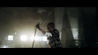 lupe fiasco solar midnite youtube music 1 320x180 - Lupe Fiasco - Solar Midnite