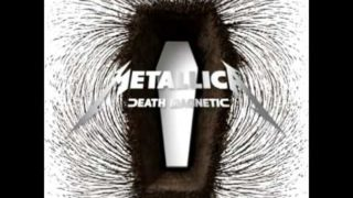 metallica the day that never comes youtube music 320x180 - Metallica - The Day That Never Comes