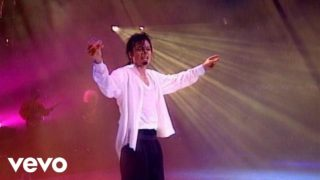 michael jackson will you be there youtube music 320x180 - Enjoy The Best YouTube Music Videos