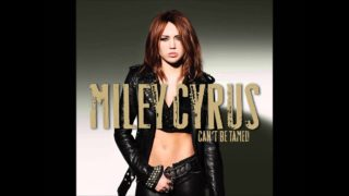 miley cyrus forgiveness and love youtube music 320x180 - Miley Cyrus - Forgiveness And Love