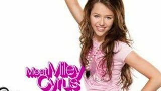 Miley Cyrus - See You Again