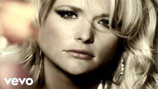 Miranda Lambert - Dead Flowers