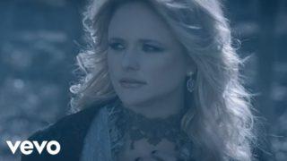 Miranda Lambert - Over You