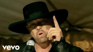 montgomery gentry some people change youtube music 320x180 - Montgomery Gentry - Some People Change